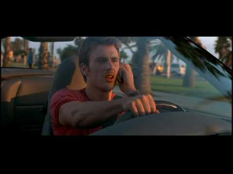 funny part from Cellular movie funny videos videoprototype