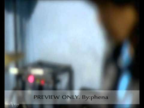Phena - Preview.wmv