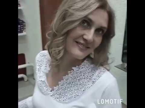 Мужская пена для бритья kapous gentle 3 effect ― это комплексное. Красоты интернет-магазин профессиональной косметики в санкт петербурге.
