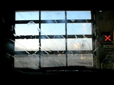 LASERWASH AUTOMOATIC CAR WASH IN MONTREAL CANADA