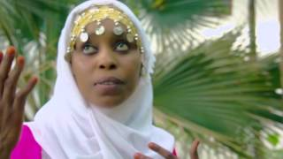 The best Qaswaida from Zanzibar directed by Dullywahid (PANTHER) au...