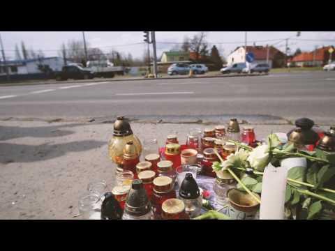 """Szentendrei úti baleset: """"Sokáig csak kicsöngött a 112"""""""