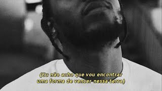 Kendrick Lamar - FEAR. [Legendado]