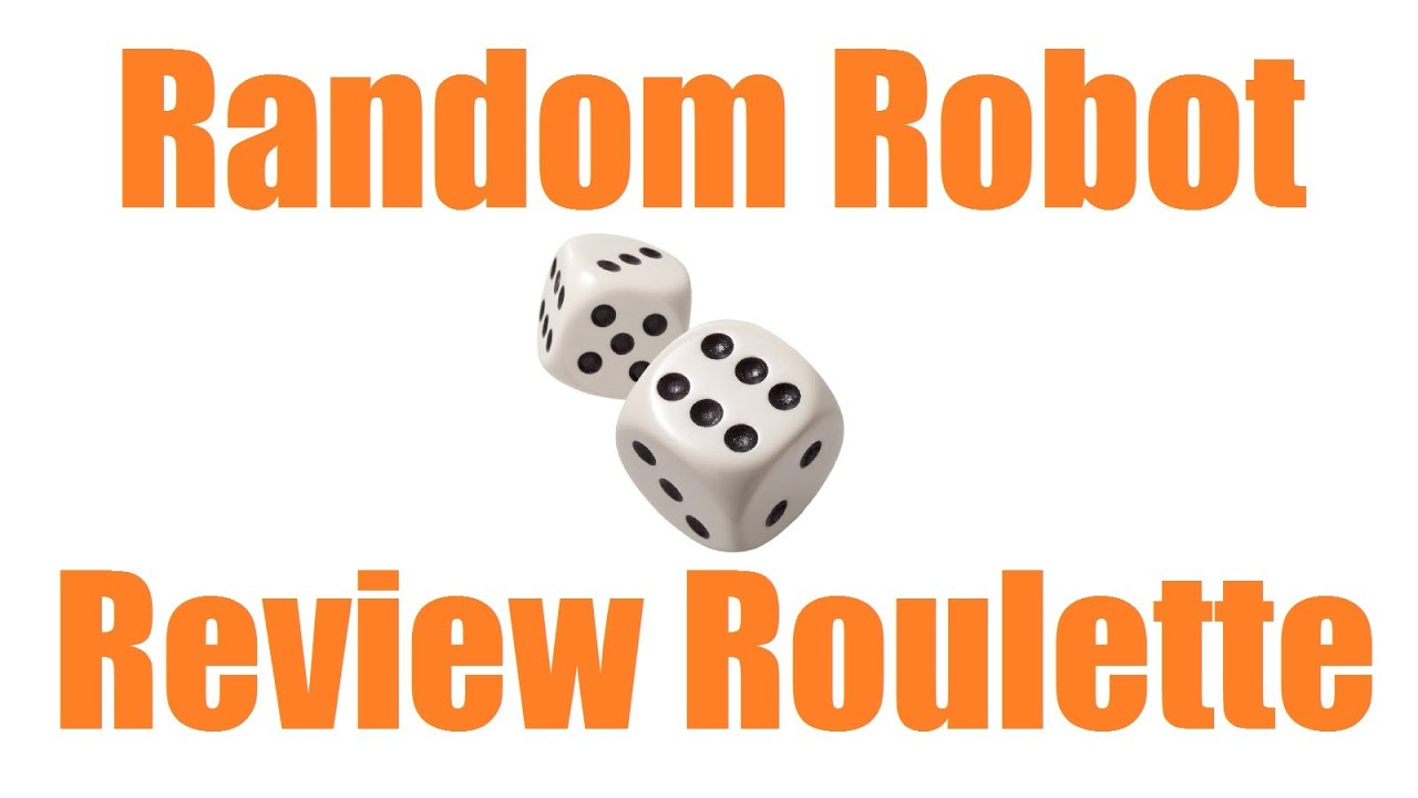 maximum advantage roulette review