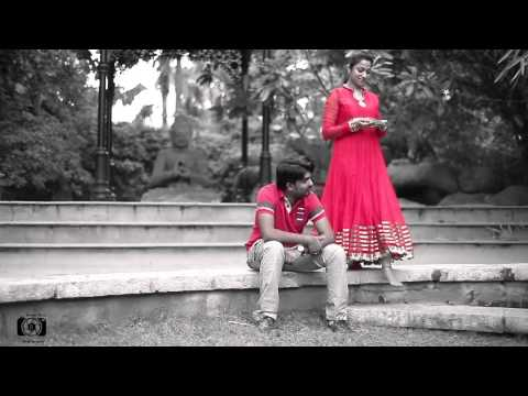 Bharath+Harini