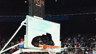 Basketball Fails⎪Funny⎪HD