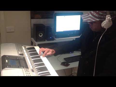 NASI NEI SINGA - YOPARE MAI PRODUCTIONS (YMP) LATEST-PNG MUSIC 2014