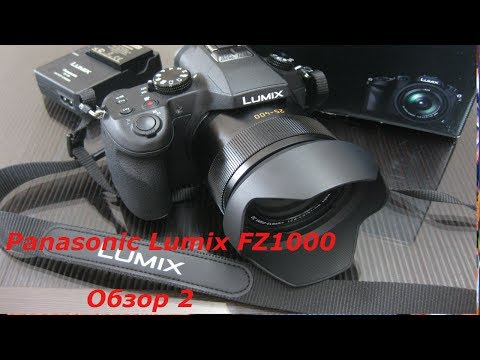 Юпитер-8 на Panasonic Lumix-gf6 adapter Fotga M39-m43из YouTube · Длительность: 3 мин