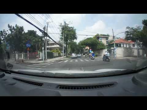 Phùng Khắc Khoan street