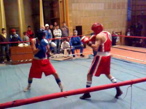 dicu adrian vs posirca cosmin part1 en streaming