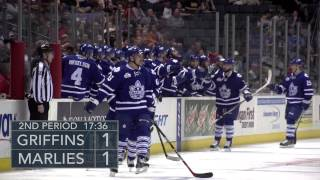 episode 4 between the benches 2015 calder cup playoffs winner takes all