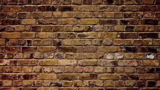 Как проверить ровность стены по вертикали, по горизонтали?