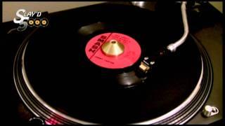 Jimmy Castor - Hey, Leroy, Your Mama