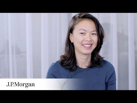 Blockchain Explained | Treasury Services Innovation |  J.P. Morgan