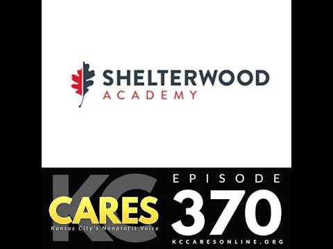 Shelterwood Academy | KC Cares 370