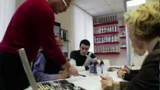 VIRTU корпоративный ролик(, 2012-11-16T13:08:30.000Z)