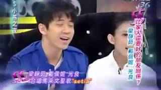 Perempuan Cina Nyanyi Lagu Malaysia! PATRIOTIC
