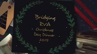 2019 Christmas Day Dinner