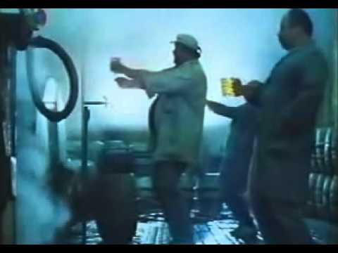 Sedm hladových (1988) - ukázka