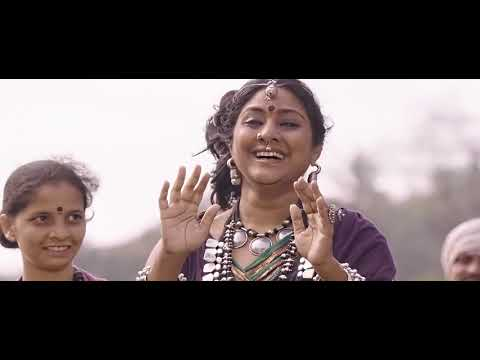 Download Bahubali 4 , Prabhas ,The Lost Legends -  New Hindi ,Action Movie 2020 || Latest Hindi Full Movie HD