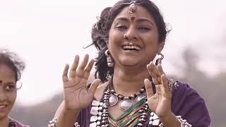 Bahubali 4 , Prabhas ,The Lost Legends -  New Hindi ,Action Movie 2020    Latest Hindi Full Movie HD