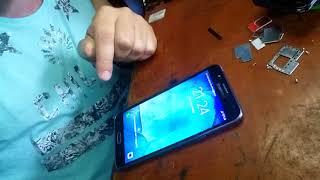 Como quebrar a senha sem resetar seu aparelho celular