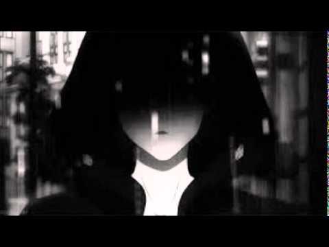 [Nightcore] Na Na Na - My Chemical Romance