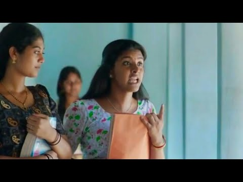 Downloadnew 2018 Best Love Malayalam Whatsapp Status Videotamil