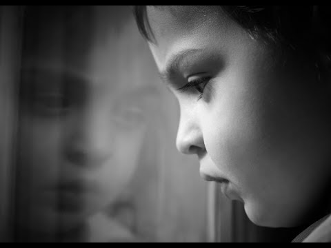 Sunday Gathering: Protecting children from religious abuse