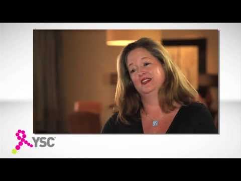 This Is My YSC - Young Adult Cancer Survivors Speak About YSC