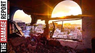 US Role In Yemen Ending Soon? thumbnail