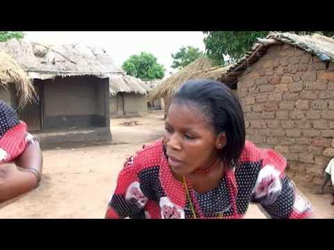 Mudazone - 02 Kwathu Kwavuta