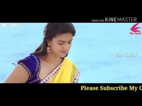 Thoda sa pyar hua hai- WhatsApp Video Status || Romantic Status Video || Love Status Video ||