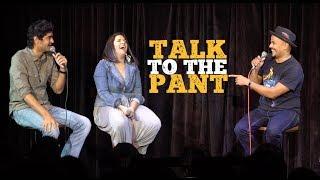 How to have a Social Life When You're 18: Gaurav Kapur, Aditi Mittal, Sorabh Pant #TalkToThePant