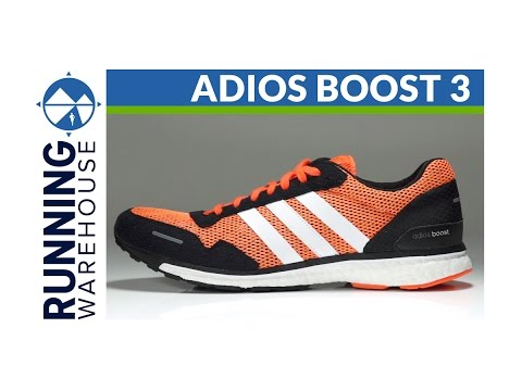 adidas-adios-boost-3-for-men