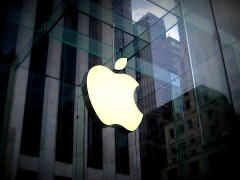 الصين: حماية المستهلك تطلب من أبل تفسيرا لبطء أجهزة -آيفون-  - نشر قبل 4 ساعة