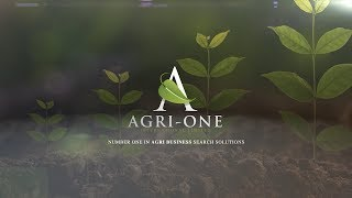 Agri-One Corporate Video
