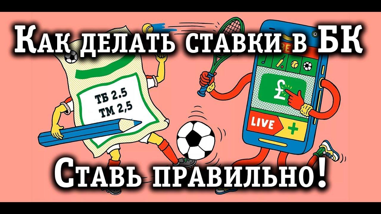 как можно заработать в интернете с вложениями от 200 рублей