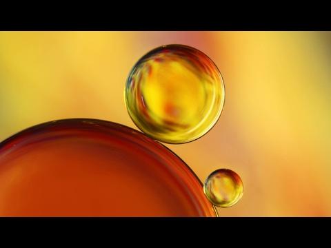 Масло ЧАЙНОЕ ДЕРЕВО - «Эфирное масло чайного дерева, отзыв