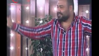 Gürkan Demirez Baba Meraba Seymen TV Seçmeler