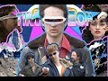 TIME COP Kavinsky First Blood Unofficial Music Video mp3