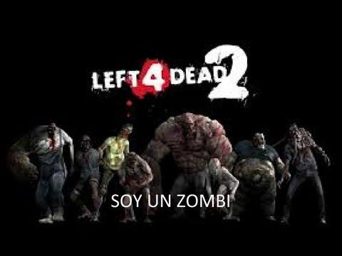 Страшные уличные зомби смотреть видео прикол - 3:06