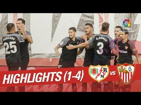 La Real Madrid Vs Liverpool