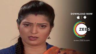 ମୋ ଜେଜେମା | Mo Jejemaa | Odia Serial - Best Scene | Episode - 592 | #SarthakTv