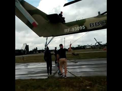 Помощник пилота