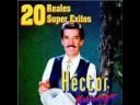 Barrio Pobre - Hector Montemayor