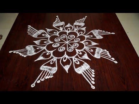 indian-rangoli-rangoli-design-video-youtube-youtube-muggulu-best-rangoli-design-easy-rangoli-design