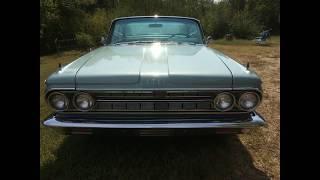 1964 Dodge 880 For Sale- Mint- $18,500