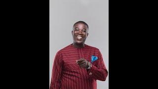 Jack Alolome   (Owu Maa Me -Worship)