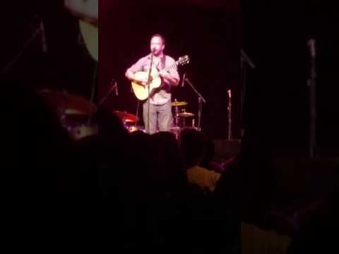 Dave Matthews - Full Show -  Prairie Knights Casino - Ft. Yates, ND